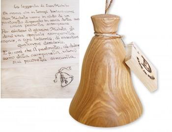 Campana Chiama Angeli